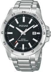 Pulsar PS9221X1