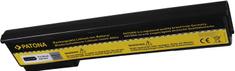 PATONA Baterie pro ntb HP ProBook 640/650 4400 mAh Li-lon 10,8 V CA06XL, PT2773