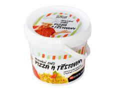 Ceramicus Koření PIZZA A TĚSTOVINY 70 g