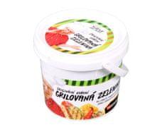Ceramicus Koření GRILOVANÁ ZELENINA 80 g