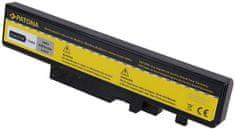PATONA Baterie pro ntb LENOVO B560 4400 mAh Li-Ion 11,1 V Y460, PT2389