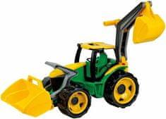 LENA Lena Mini Compact traktor