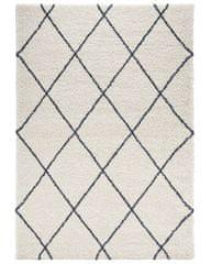 Mint Rugs Kusový koberec Allure 104027 Petrolgreen