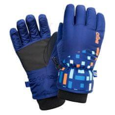 Bejo chlapčenské rukavice Impo