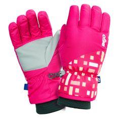 Bejo dievčenské rukavice Impo