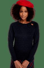 NAFNAF Moute ženski pulover LHNU34