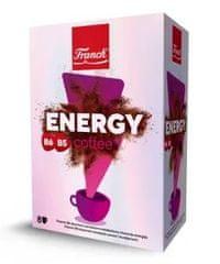 Franck instant kava Energy, 8 x 20 g