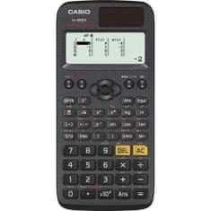 Casio FX-85EX tehnički kalkulator