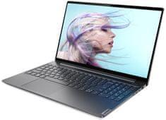 Lenovo Yoga S740-15IRH (81NX002BCK)