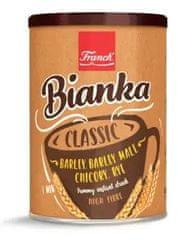 Franck instant žitni napitek Bianka Classic, 110 g