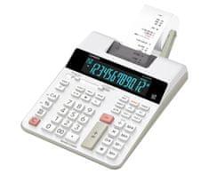 Casio FR-2650RC stroj za računanje