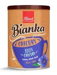 Franck instant žitni napitek Bianka Cikorija, 125 g