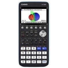 Casio FX-CG50 grafički kalkulator