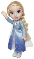 ADC Blackfire Frozen 2: bábika Elsa
