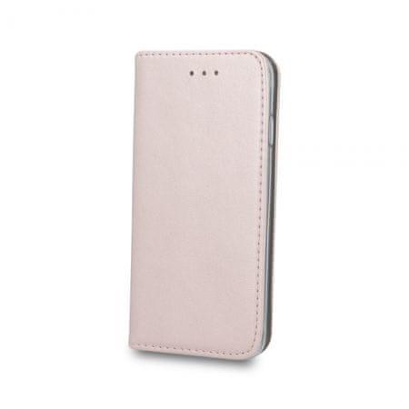 Havana Premium preklopna torbica za Samsung Galaxy A10 A105, ružičasta