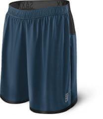 SAXX moške športne kratke hlače Pilot 2N1 Shorts (SAX11080078)