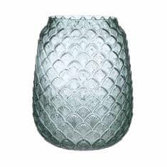 Butlers Váza skleněná 18,8 cm