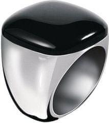 Calvin Klein Prstan Placid KJ0CBR0201