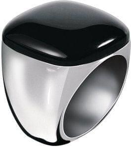 Calvin Klein Prstan Placid KJ0CBR0201 (Obseg 52 mm)