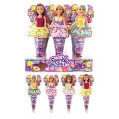 SPARKLE GIRLZ Sweetyz lutka, 27cm
