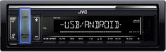 JVC KD-X161