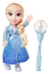ADC Blackfire Frozen 2: Bábika Elsa a snehová palička
