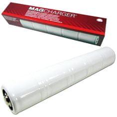 Maglite NiMh baterijski vložek za RL4019/RE4019