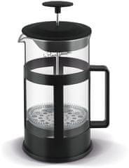 Lamart Kanvica na čaj alebo kávu 1l LT7048