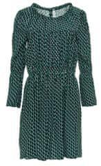 Pepe Jeans dámské šaty Theresa