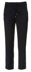Pepe Jeans ženske hlače Greta