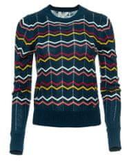 Pepe Jeans ženski pulover Annie