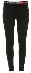 Calvin Klein női leggings