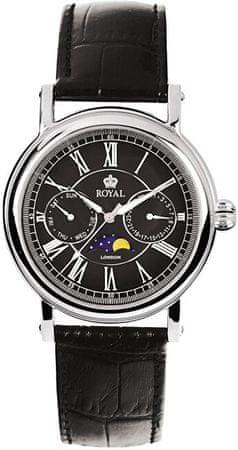 Royal London 40089-02