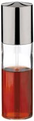 Tescoma rozpylacz oleju/octu CLUB