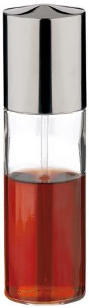 Tescoma Rozprašovač olej/ocet CLUB