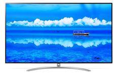LG 55SM9800PLA televizor