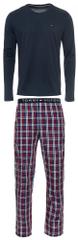 Tommy Hilfiger pánské pyžamo UM0UM01677