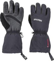 Marmot rękawice damskie Wm's Warmest Glove (14110)