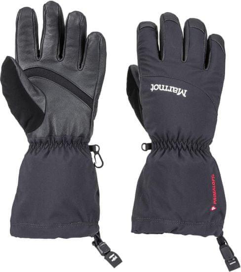 Marmot Wm's Warmest Glove Black XS