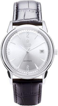 Royal London Automatic 41174-02