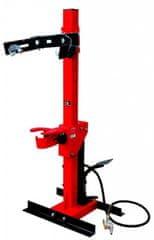 AHProfi Pneumaticko hydraulický stahovák pružin 1t (GV TRK1500-5) | AHProfi