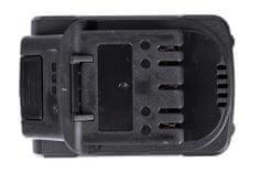 AHProfi Náhradní baterie 4000 mAh - AH999AKU4000   AHProfi
