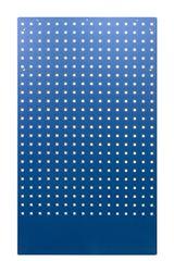 AHProfi Děrovaná závěsná deska 614,5x1052x24 mm PROFI BLUE | AHProfi