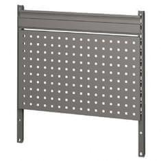 Shuter Děrovaná deska W61 ke skříňce | Shuter