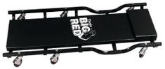 AHProfi Montážní lehátko - BR6455 | AHProfi