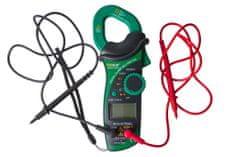 Hoteche Digitální multimetr - HT284804   Hoteche