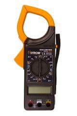 Hoteche Klešťový digitální multimetr - HT284801   Hoteche