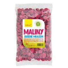 Wolfberry Maliny lyofilizovanej