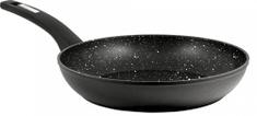 CS-Solingen Pánev s mramorovým povrchem Marburg 20 cm
