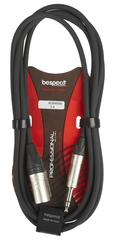 Bespeco NCSMM300 Propojovací kabel